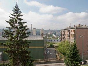 10-Room208HotelItalia_Sarajevo_June2015-01